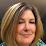 Vickie Haun's profile photo