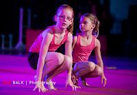 Han Balk Agios Theater Avond 2012-20120630-054.jpg