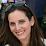 Marisa Hojnacki Percy's profile photo