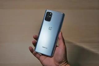 Oneplus Brand Smartphones