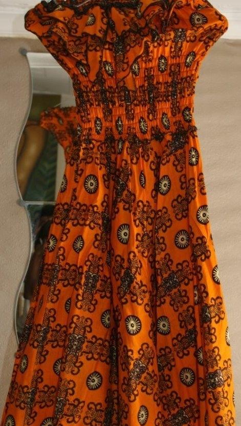 Nigerian Kitenge Amp Shweshwe Amp Isishweshwe Designs Dresses