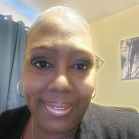 user Marcia Rodgers apkdeer profile image