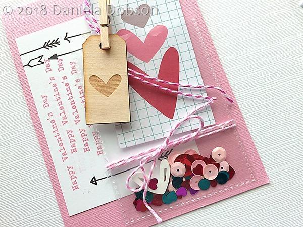 EllesStudio-DanielaDobson-ValentinesDaycards-05