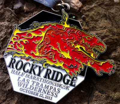 RockyRidge:2011
