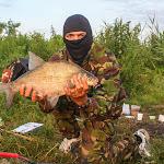 20140624_Fishing_BasivKut_008.jpg