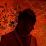 Daoohipaia Dkhar's profile photo