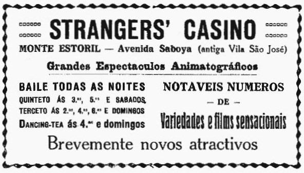 [1918-Strangers-Casino5]