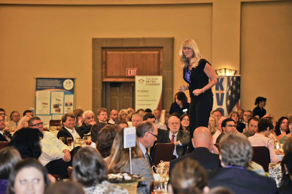 2012 State of Education - 120510-Chamber-Education-0154.jpg