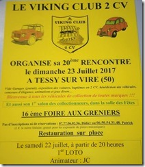 20170723 Tessy-sur-Vire