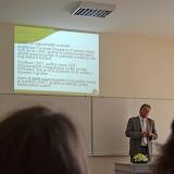 IT Konferencija Mreza 2013 - DSC_3045.JPG