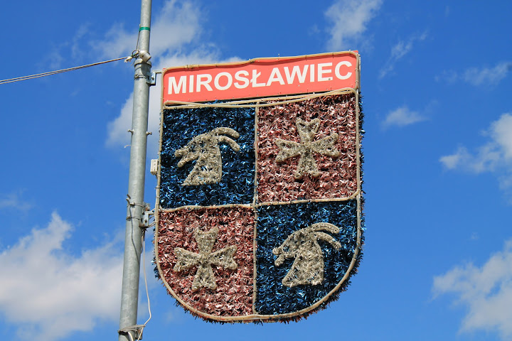 Mirosławiec