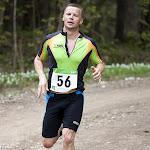 2013.05.12 SEB 31. Tartu Jooksumaraton - AS20130512KTM_292S.jpg