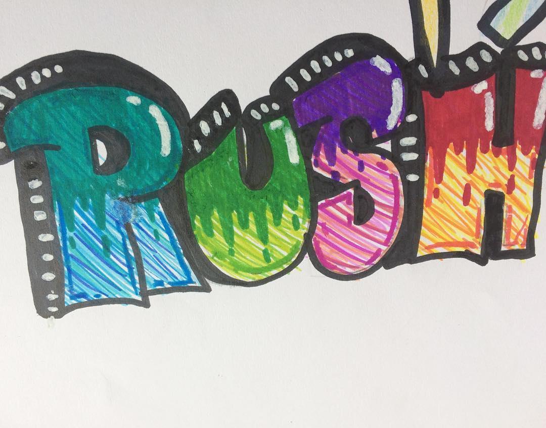 dibujos-lapiz-graffitis638