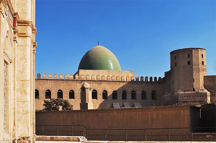 Cairo30.JPG