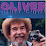 Oliver Bludworth's profile photo