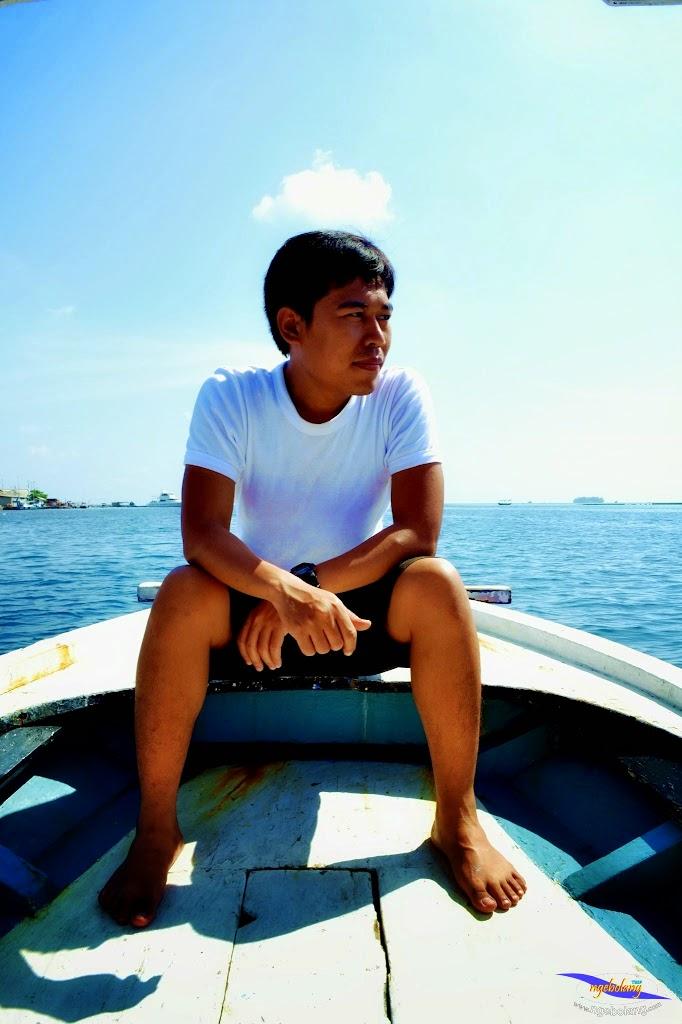 explore-pulau-pramuka-nk-15-16-06-2013-039