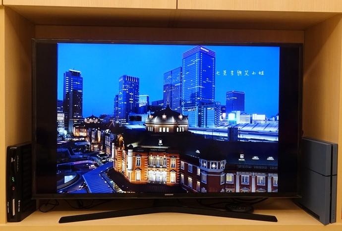 69 2016 三星 SAMSUNG SUHD 超4K電視