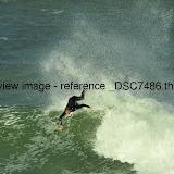 _DSC7486.thumb.jpg