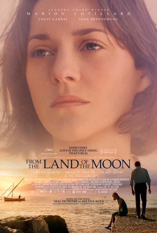 Land_Moon