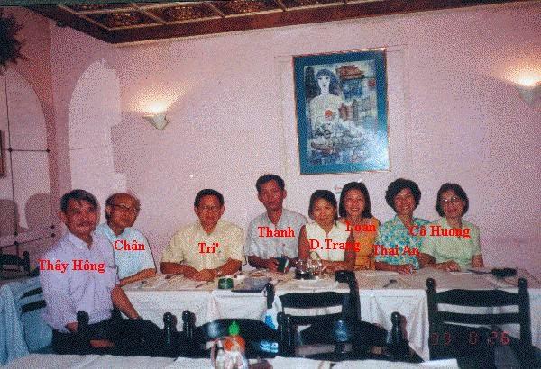 GS Trần Cẩm Hồng h12