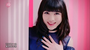 TOKYO GIRLS' STYLE - Mille-feuille [1440x1080i h264 SSTV Plus HD].ts - 00066