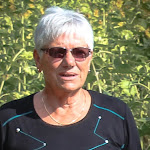 Renate Tegtmeyer