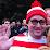 Todd Brannam's profile photo