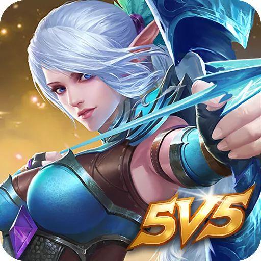 Mobile Legends'da Neden Ping Var? Yetkililer Açıklıyor
