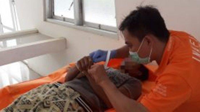 Polri soal 6 Polisi Aniaya Herman hingga Mati di Tahanan: Hilang Kendali