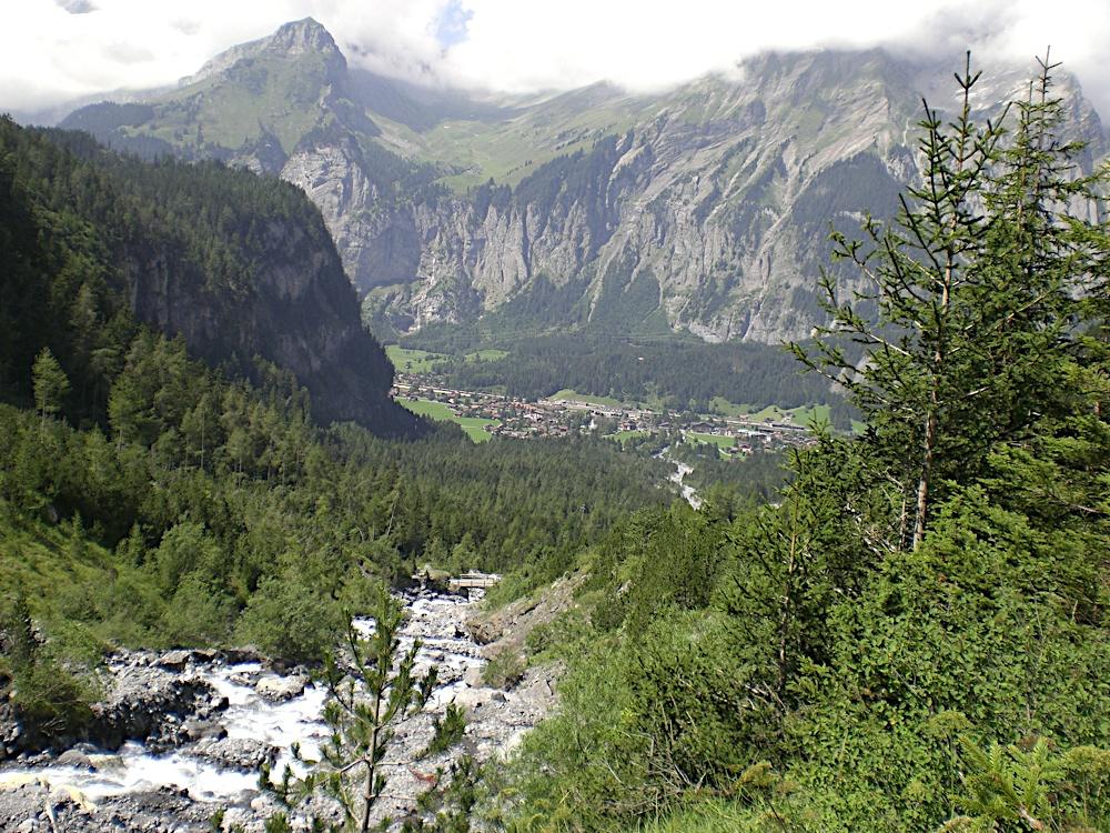 Campaments a Suïssa (Kandersteg) 2009 - CIMG4644.JPG