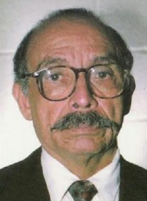 Matías Romero