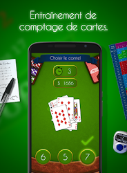 BlackJack! APK Download – Free Card GAME for Android 4