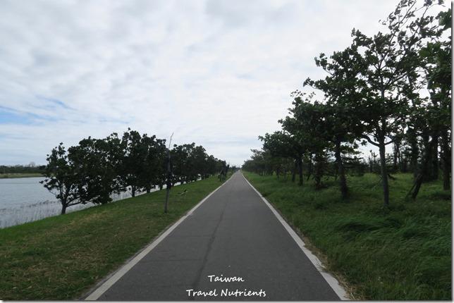 台東山海鐵馬道 台東環市自行車道 (70)