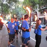 Fotos patinada flama del canigó - IMG_1035.JPG