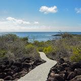 galapagos - Galapagos_FB_2-161.jpg