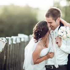 Wedding photographer Jan Zavadil (fotozavadil). Photo of 15.06.2018