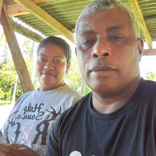 user BISS TUIDRAVU apkdeer profile image