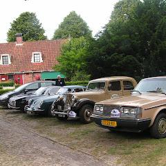 Weekend Drenthe 2009 - 070.JPG