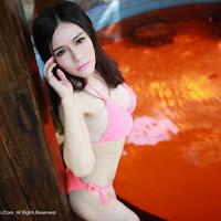 [XiuRen] 2013.11.18 NO.0051 nancy小姿 0010.jpg