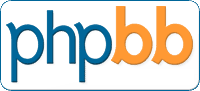 phpBB v3.2.1 Türkçe İndir