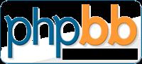 phpBB v3.1.5 Türkçe