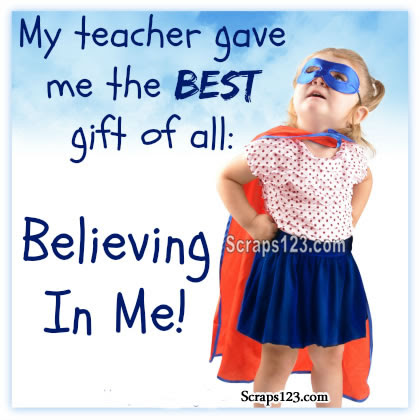 Happy Teachers Day  Image - 5