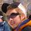 Kazye West's profile photo