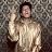 Gabriel Gomez avatar image