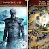 Game of Thrones: Conquest Android Strateji Oyunu İndir