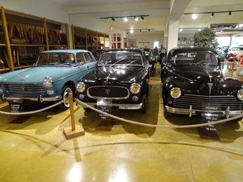 2018.07.02-134 Peugeot 404 L, 403 1963 et 203 1950