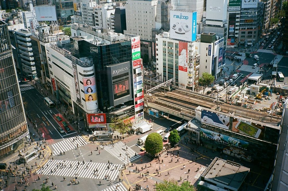 shibuya-crossing-14