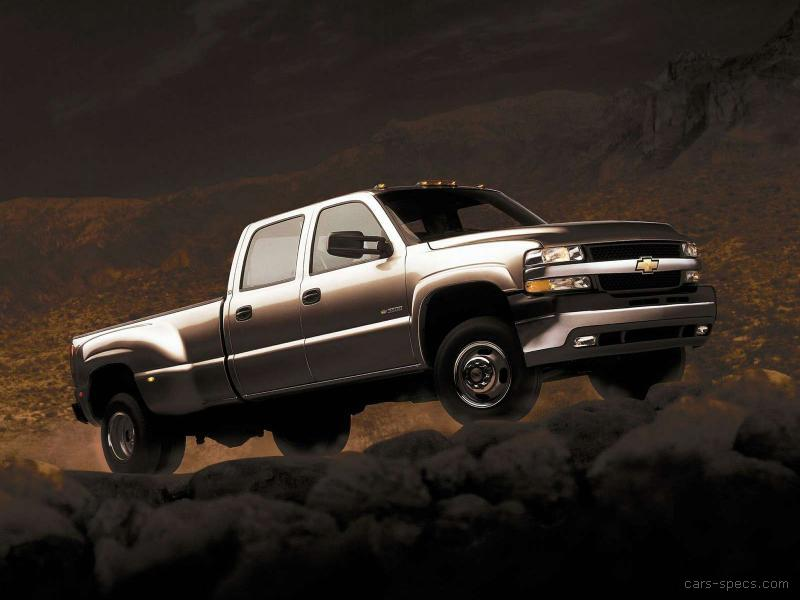 2002 chevrolet silverado 1500 regular cab specifications pictures rh cars specs com 2005 Chevrolet Silverado 1500 2008 Chevrolet Silverado 1500