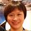 Selina Liu's profile photo