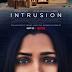 REVIEW OF NETFLIX HOME INVASION SUSPENSE-THRILLER 'INTRUSION'